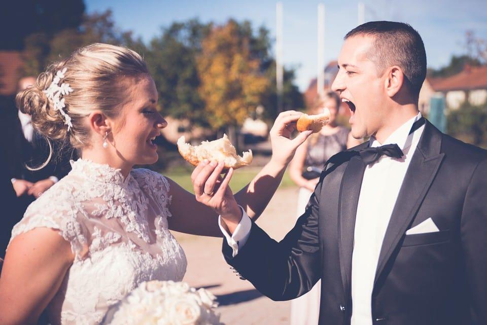 Brot Und Salz Russische Hochzeitstradition Mama Wedding Mama