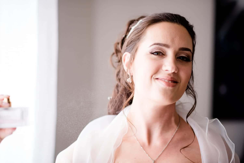 MaMa Wedding_D&M3
