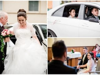 Daniela Und Mathias @MaMa Wedding6