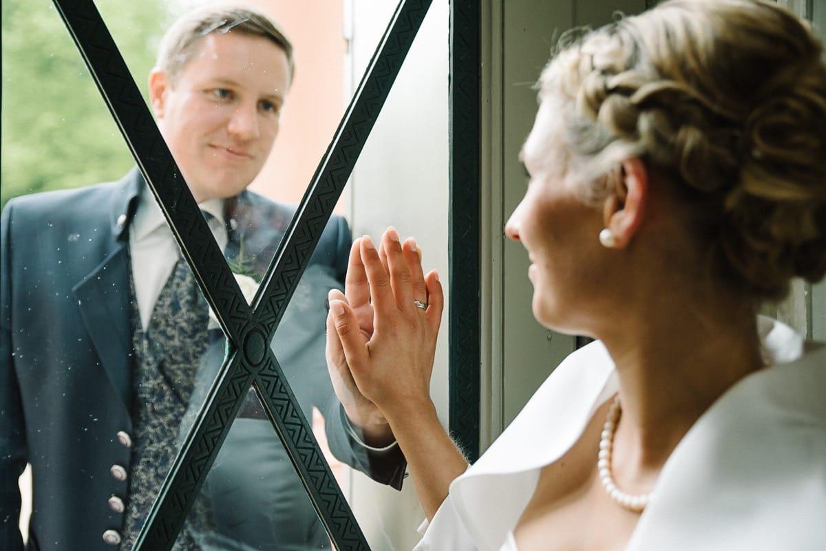 Sonja Und Jens MaMa Wedding 4