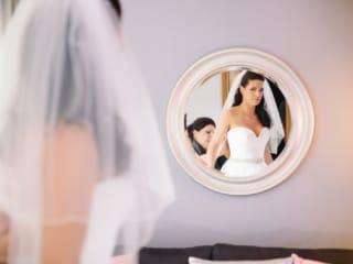 Mama Wedding3 2