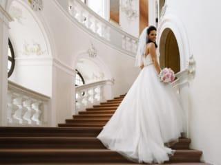 Mama Wedding4