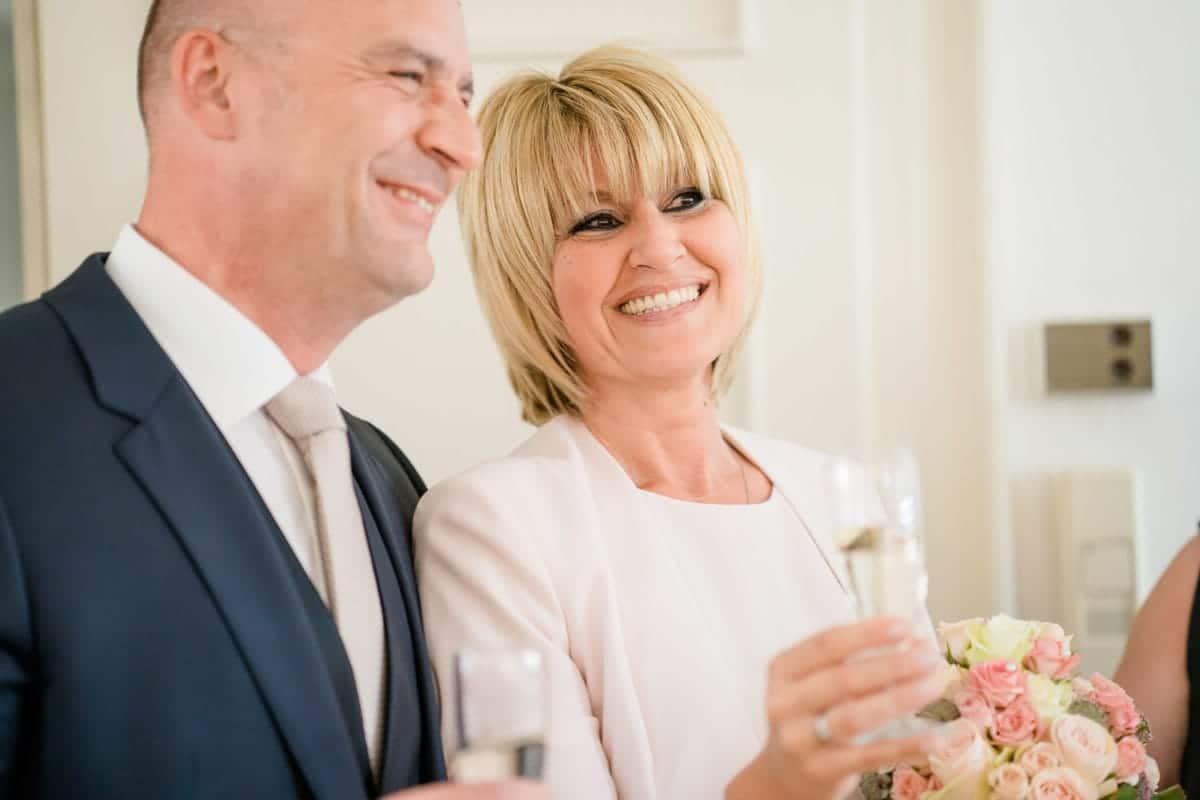 MaMa Wedding Nada Und Peter Hochzeitsfotografie Mutterstadt (11)