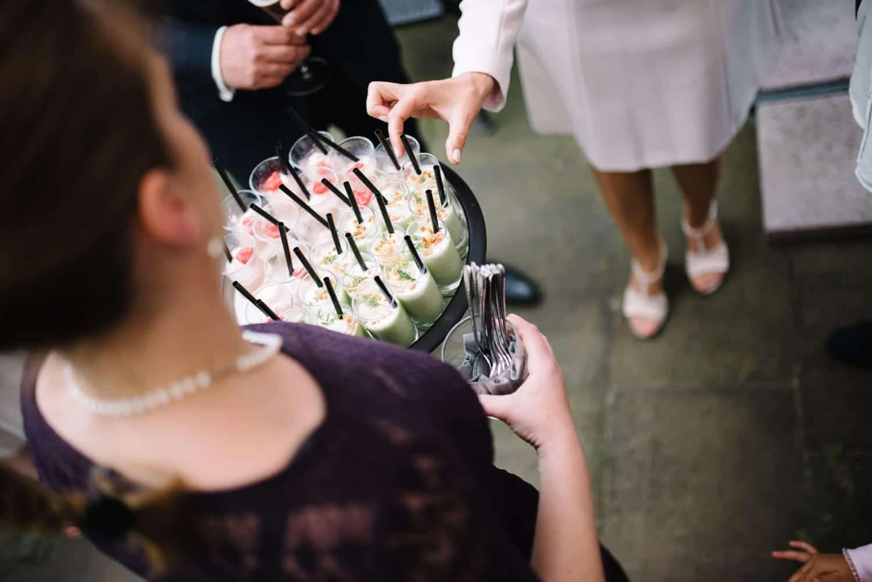 MaMa Wedding Nada Und Peter Hochzeitsfotografie Mutterstadt (20)