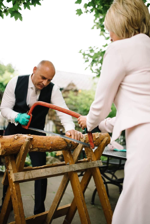 MaMa Wedding Nada Und Peter Hochzeitsfotografie Mutterstadt (21)