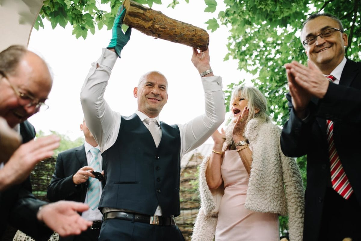 MaMa Wedding Nada Und Peter Hochzeitsfotografie Mutterstadt (24)
