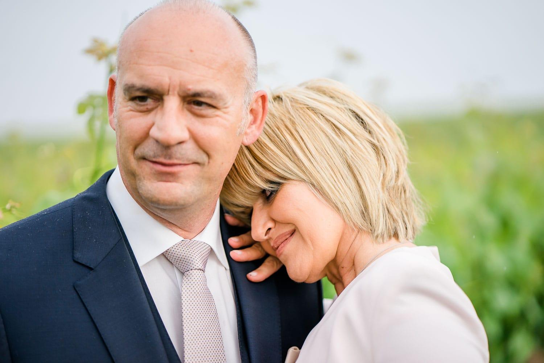 MaMa Wedding Nada Und Peter Hochzeitsfotografie Mutterstadt (26)