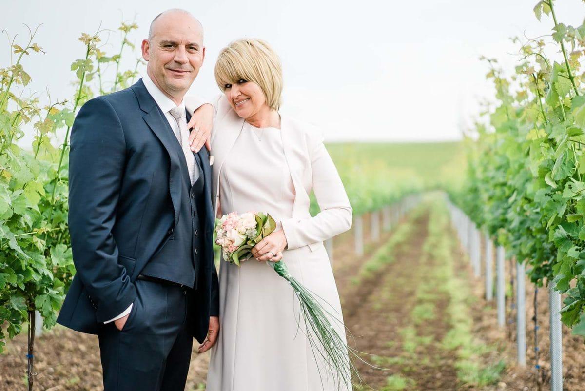 MaMa Wedding Nada Und Peter Hochzeitsfotografie Mutterstadt (27)