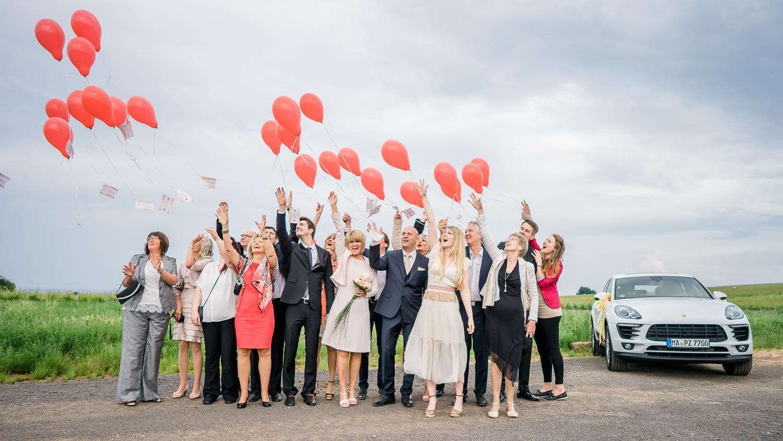 MaMa Wedding Nada Und Peter Hochzeitsfotografie Mutterstadt (29)