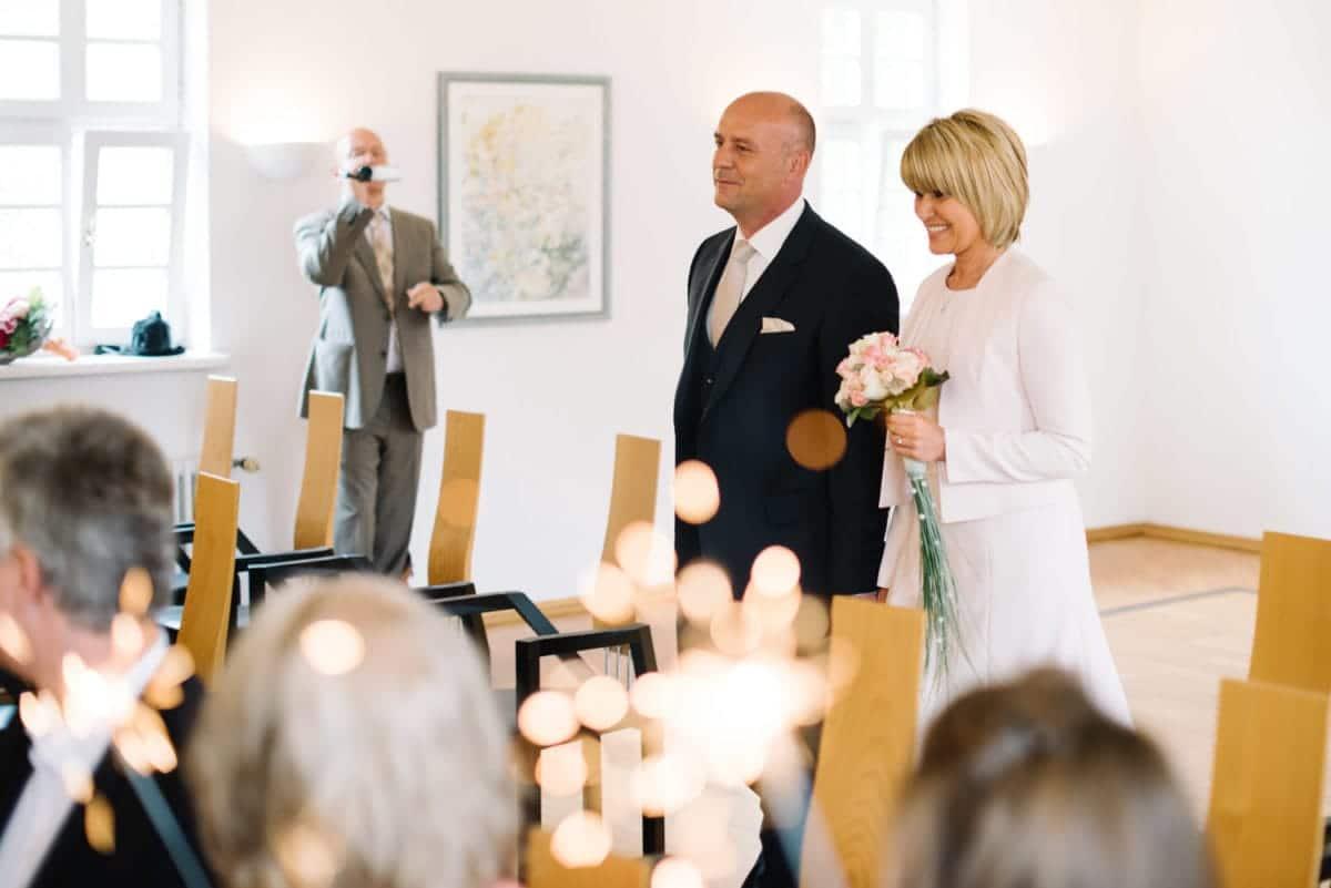 MaMa Wedding Nada Und Peter Hochzeitsfotografie Mutterstadt (4)