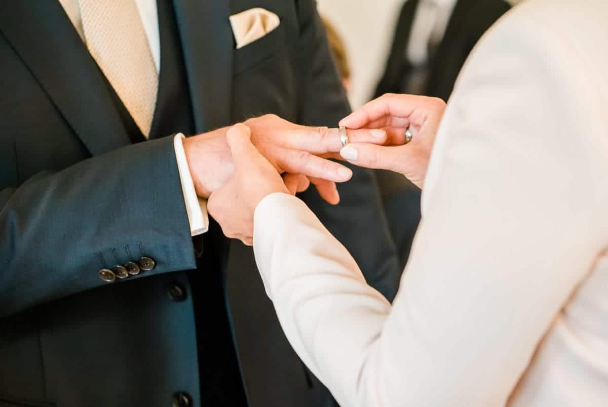 MaMa Wedding Nada Und Peter Hochzeitsfotografie Mutterstadt (5)