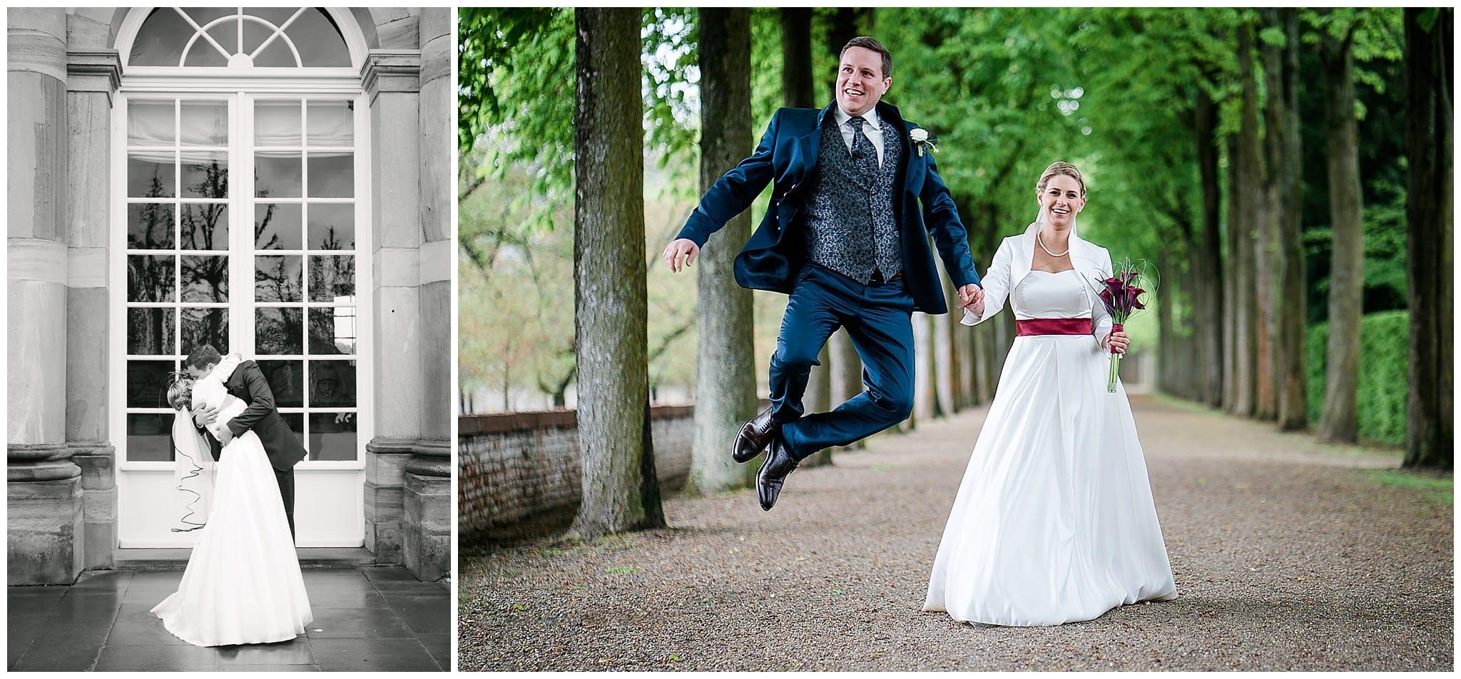 MaMa Wedding Sonja und Jens Hochzeitsfotografie Heidelberg10