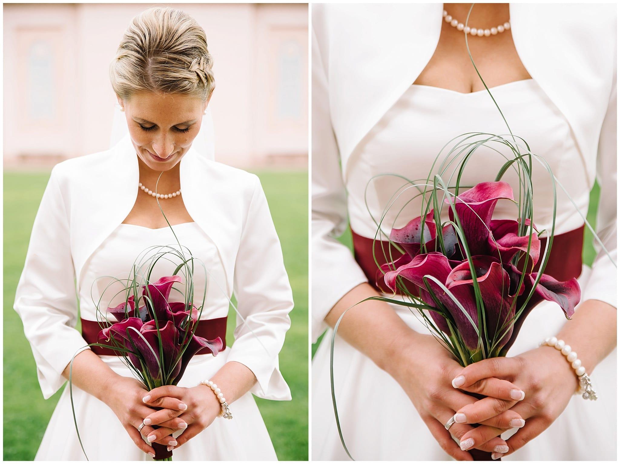 MaMa Wedding Sonja und Jens Hochzeitsfotografie Heidelberg13