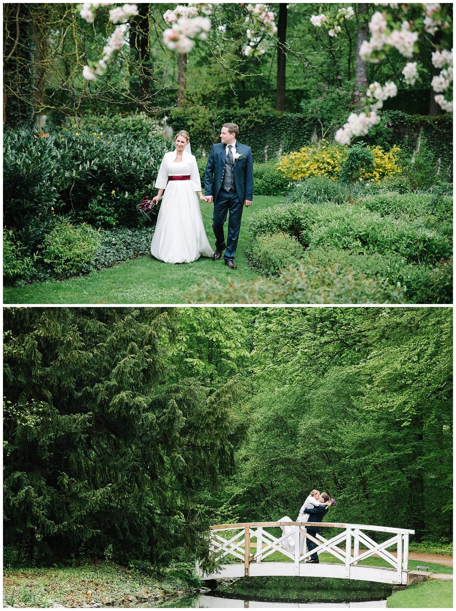MaMa Wedding Sonja und Jens Hochzeitsfotografie Heidelberg15