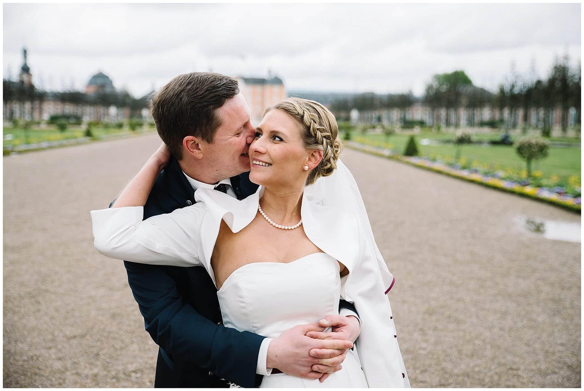MaMa Wedding Sonja und Jens Hochzeitsfotografie Heidelberg18