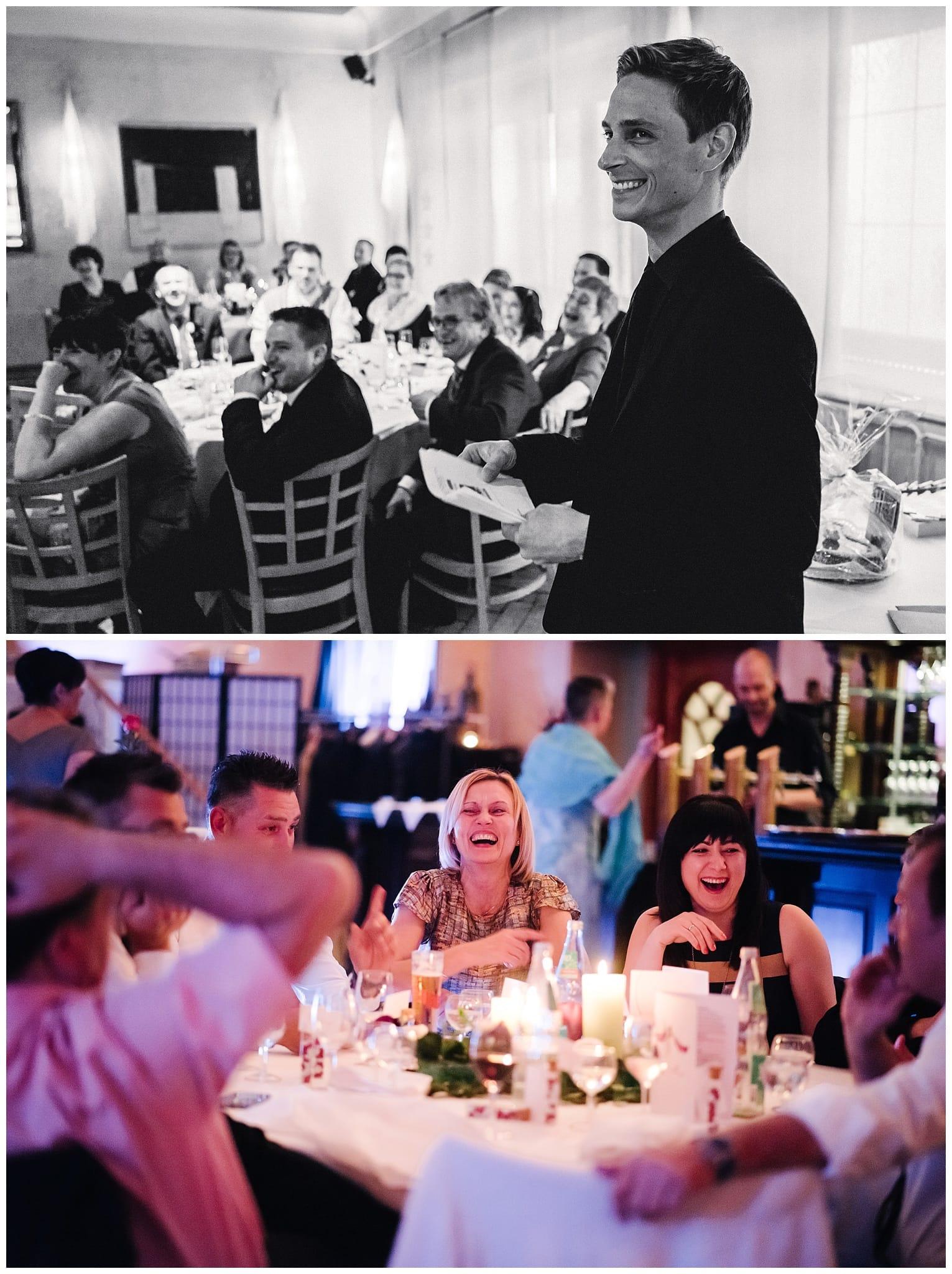 MaMa Wedding Sonja und Jens Hochzeitsfotografie Heidelberg24