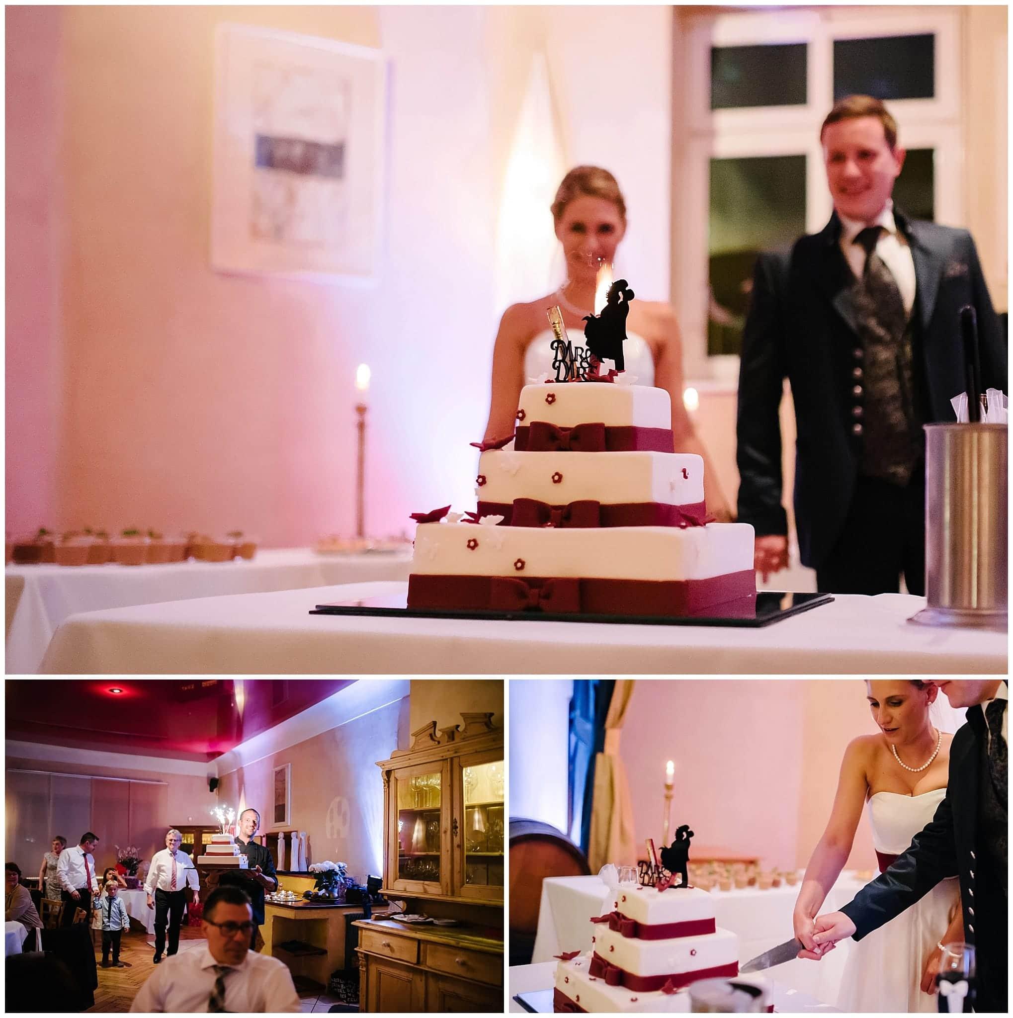 MaMa Wedding Sonja und Jens Hochzeitsfotografie Heidelberg29