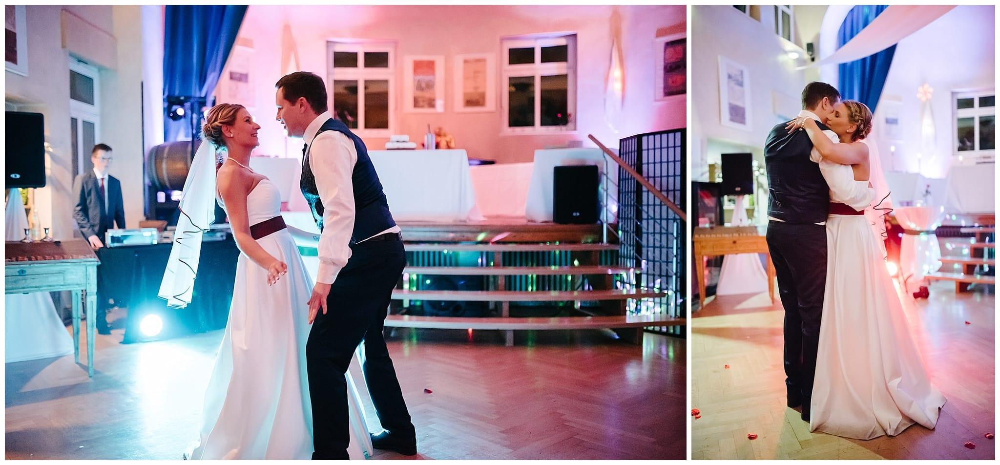 MaMa Wedding Sonja und Jens Hochzeitsfotografie Heidelberg31