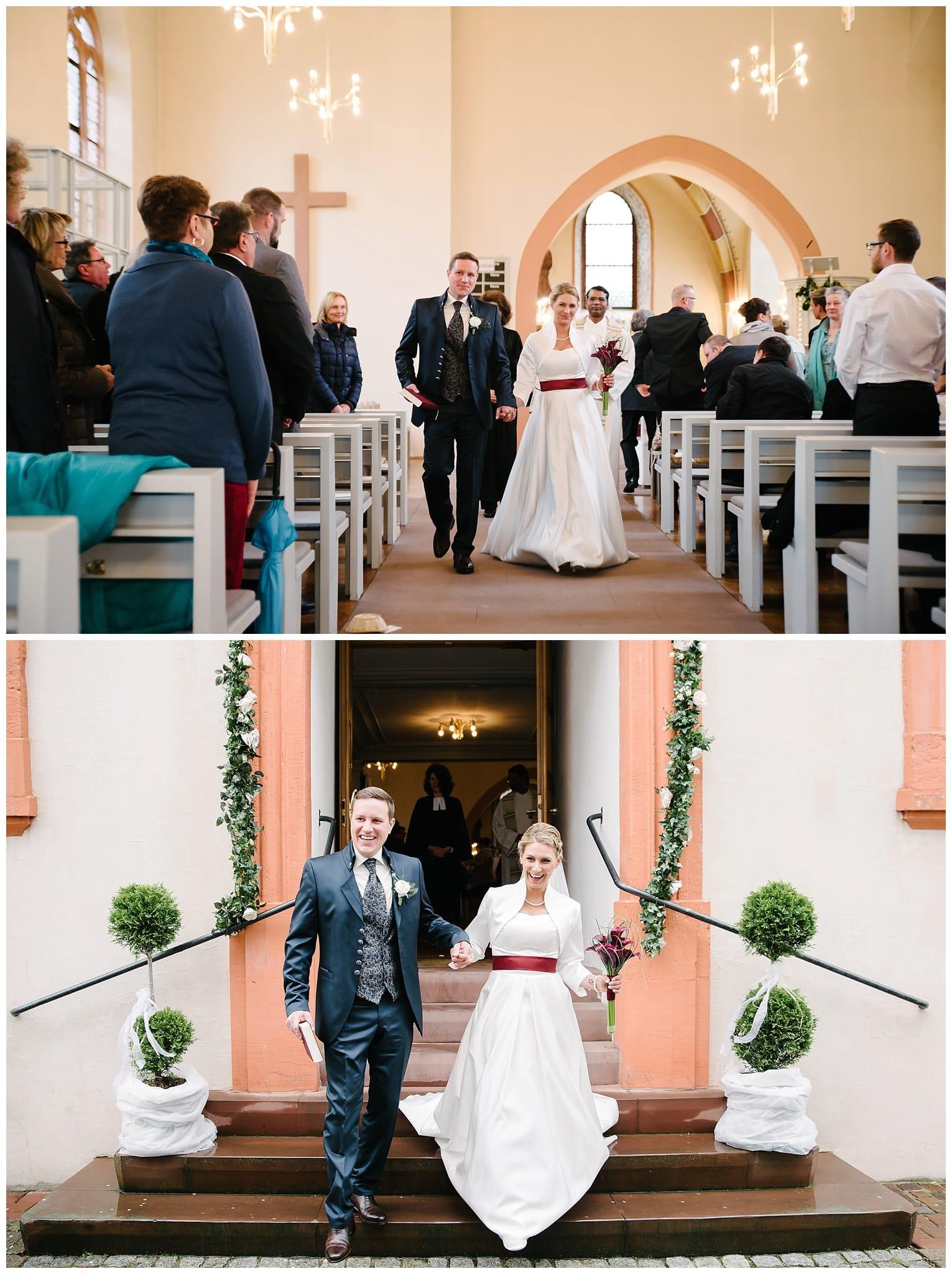 MaMa Wedding Sonja und Jens Hochzeitsfotografie Heidelberg5