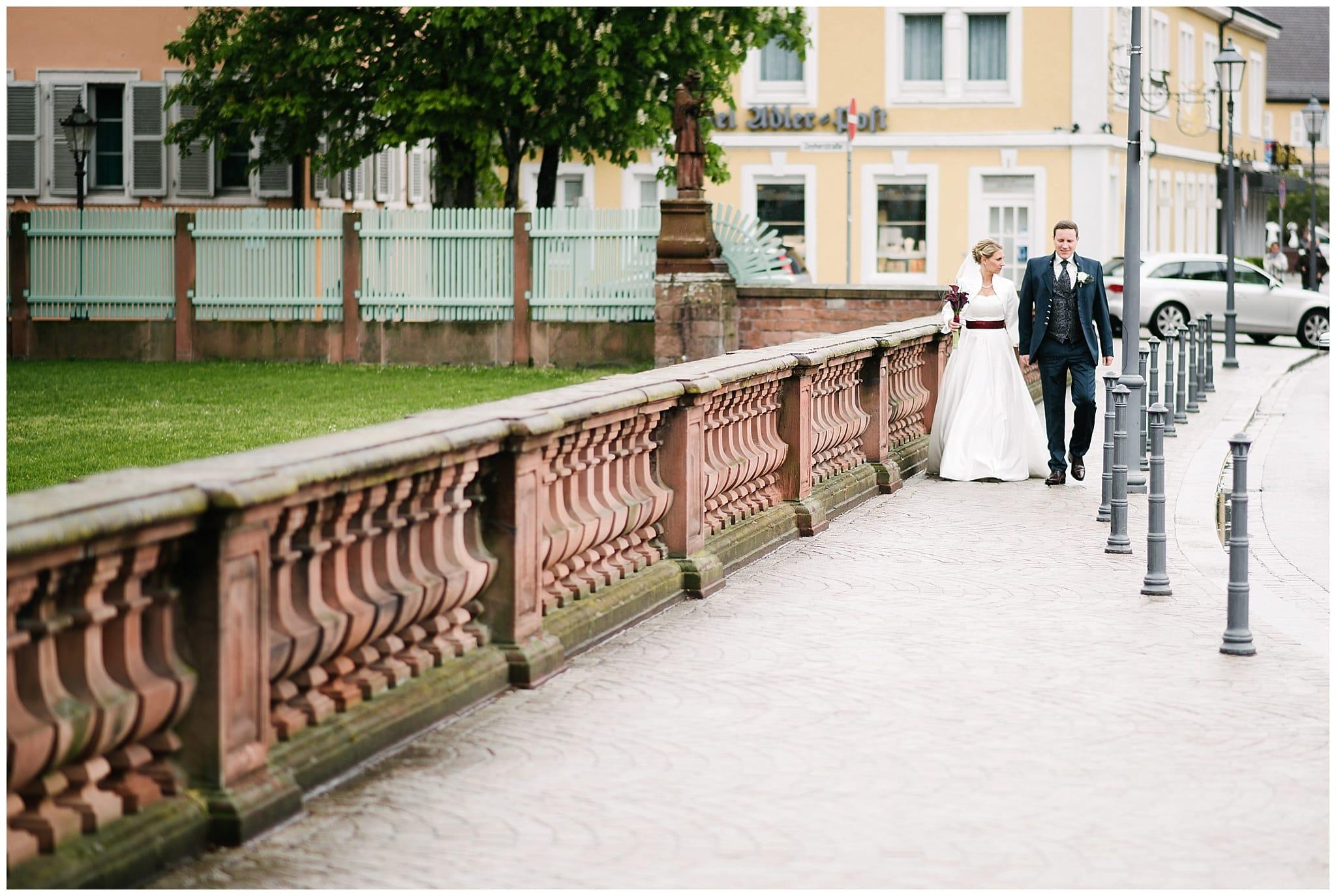 MaMa Wedding Sonja und Jens Hochzeitsfotografie Heidelberg8