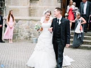 Sarah & Christoph 24