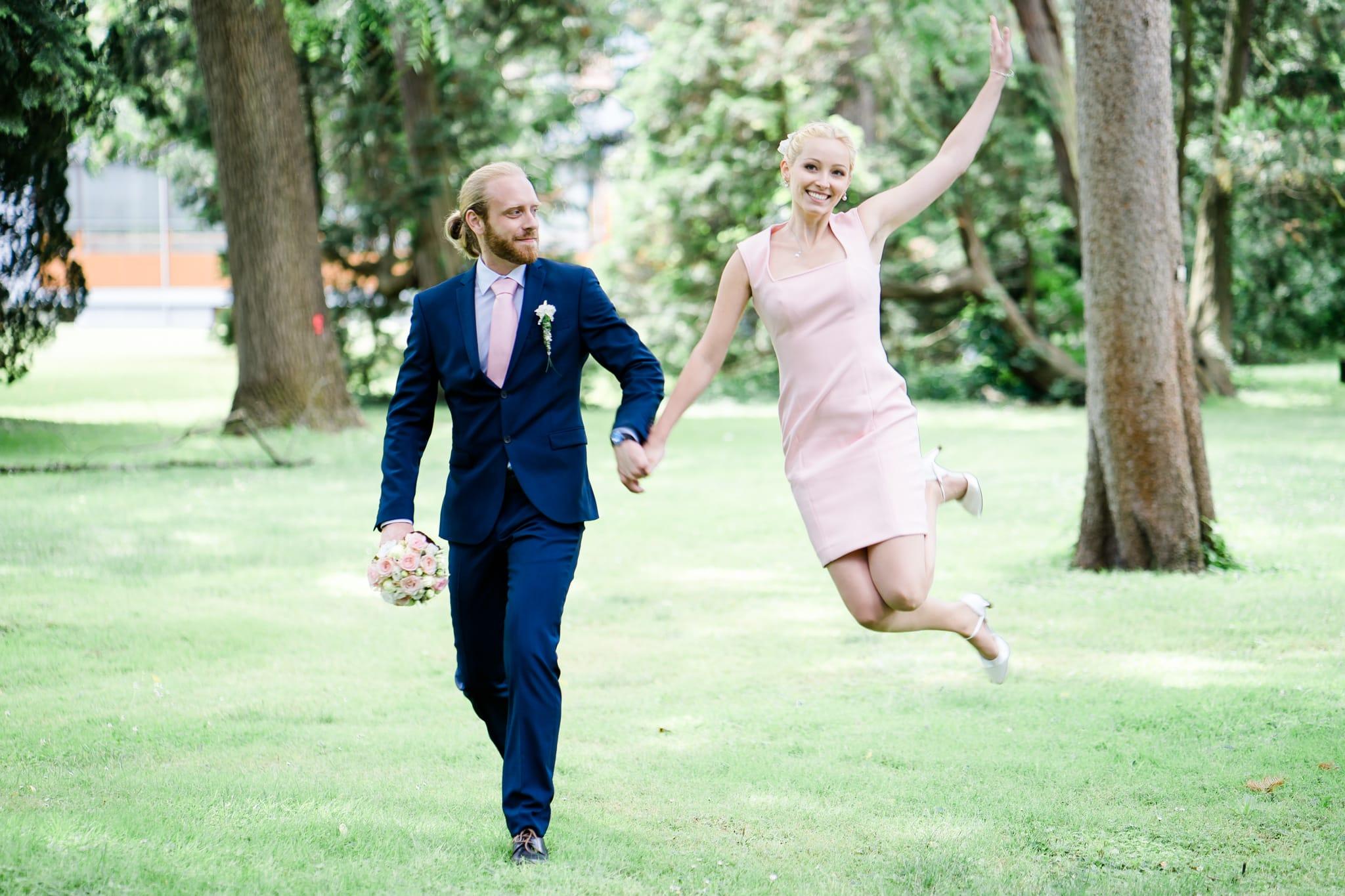 MaMa Wedding Hochzeitsfotografie Nadin und Nils 10