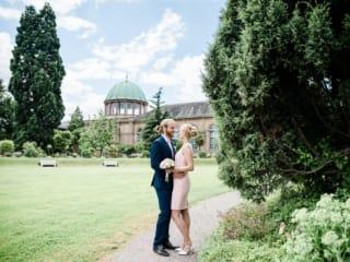 Mama Wedding Hochzeitsfotografie Nadin Und Nils 11
