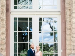 Mama Wedding Hochzeitsfotografie Nadin Und Nils 12