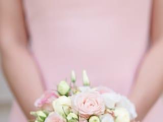 Mama Wedding Hochzeitsfotografie Nadin Und Nils 13