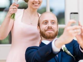 Mama Wedding Hochzeitsfotografie Nadin Und Nils 14