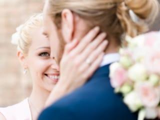 Mama Wedding Hochzeitsfotografie Nadin Und Nils 15