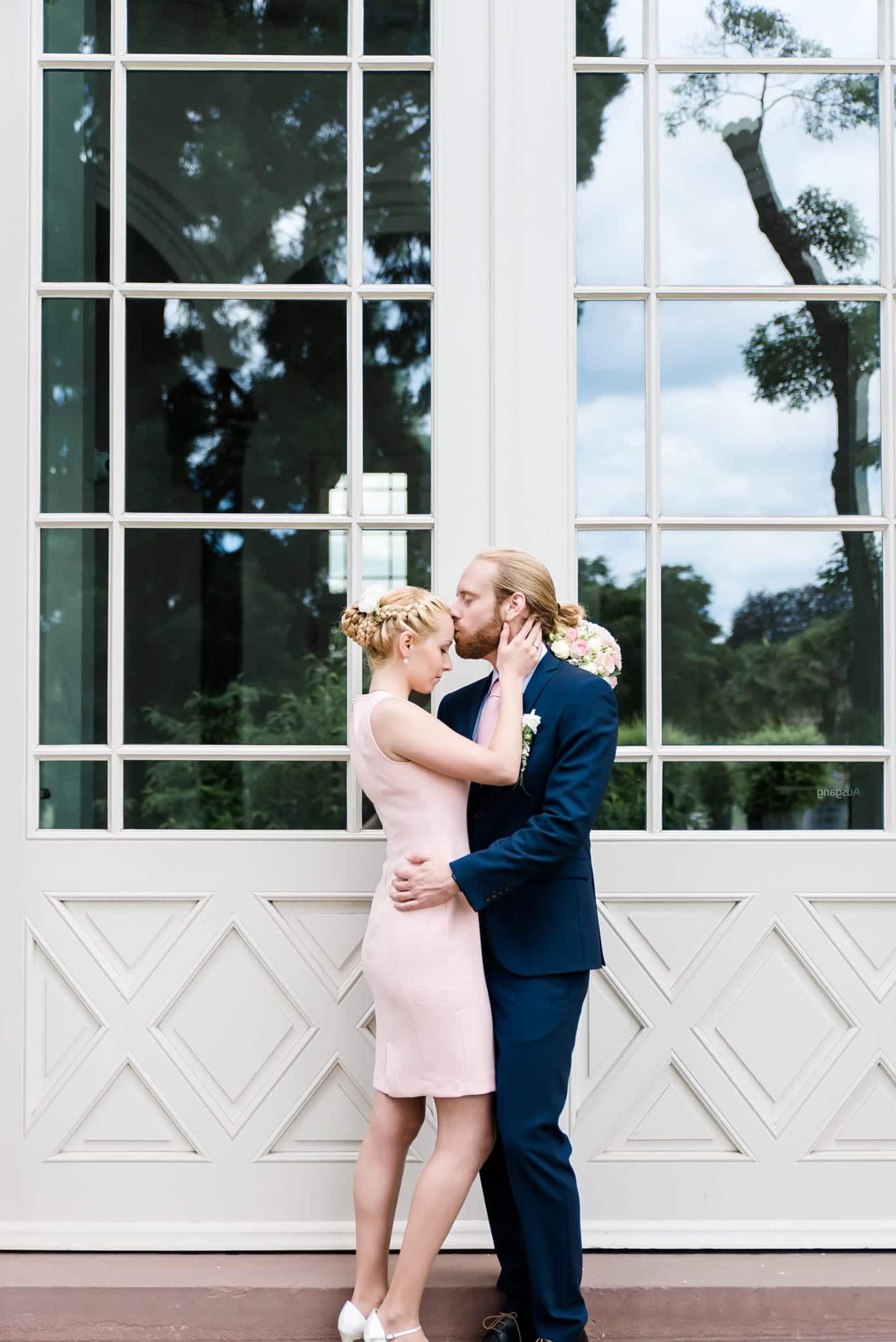 Mama Wedding Hochzeitsfotografie Nadin Und Nils 16