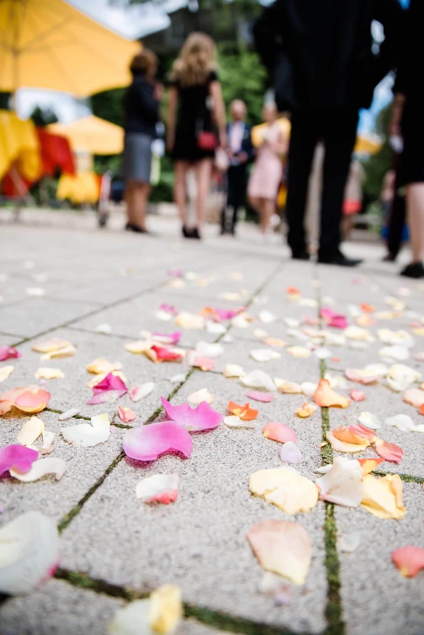 Mama Wedding Hochzeitsfotografie Nadin Und Nils 17