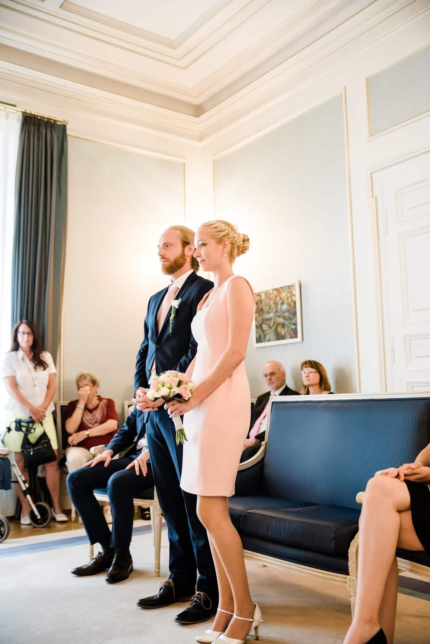 MaMa Wedding Hochzeitsfotografie Nadin und Nils 18
