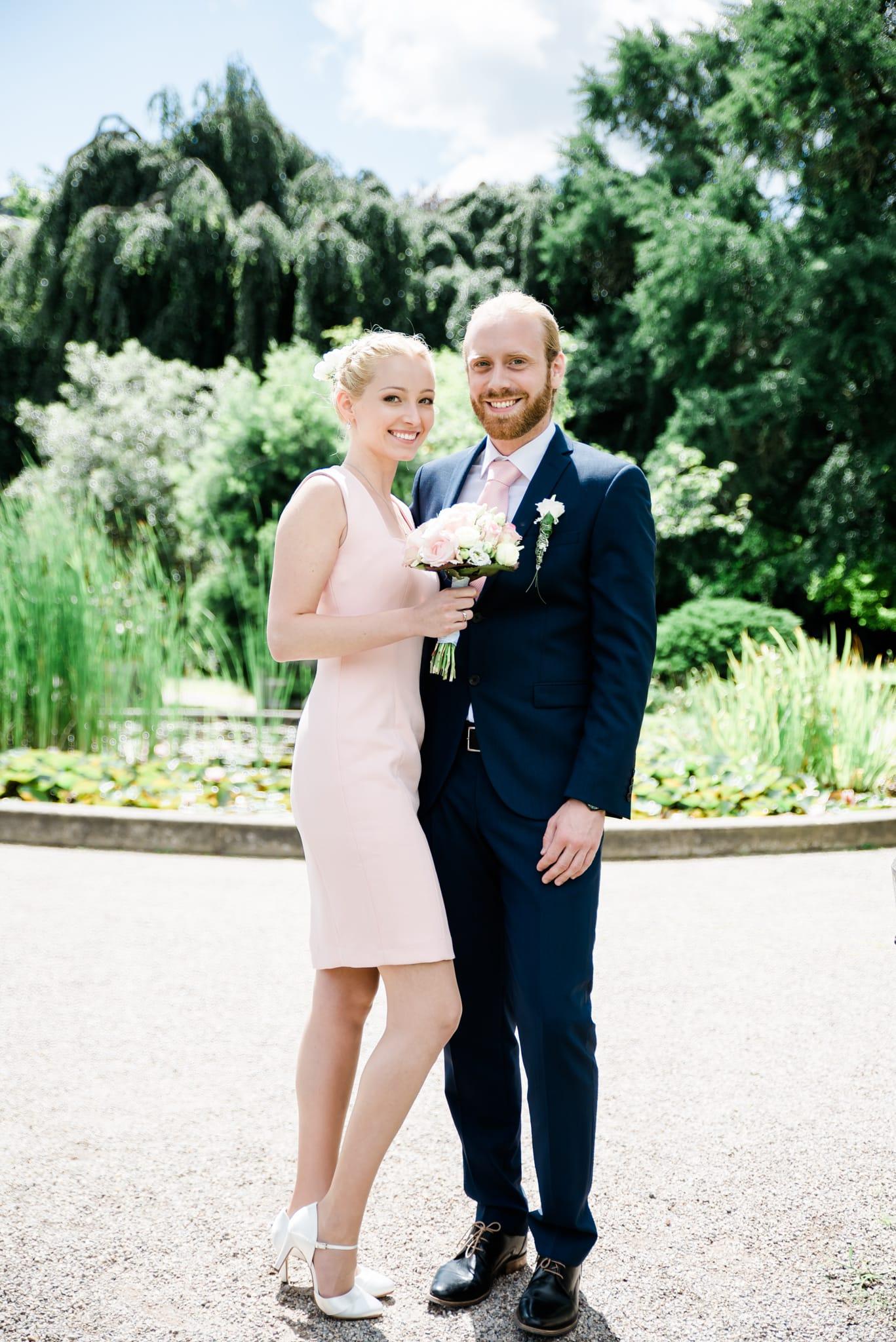 Mama Wedding Hochzeitsfotografie Nadin Und Nils 2