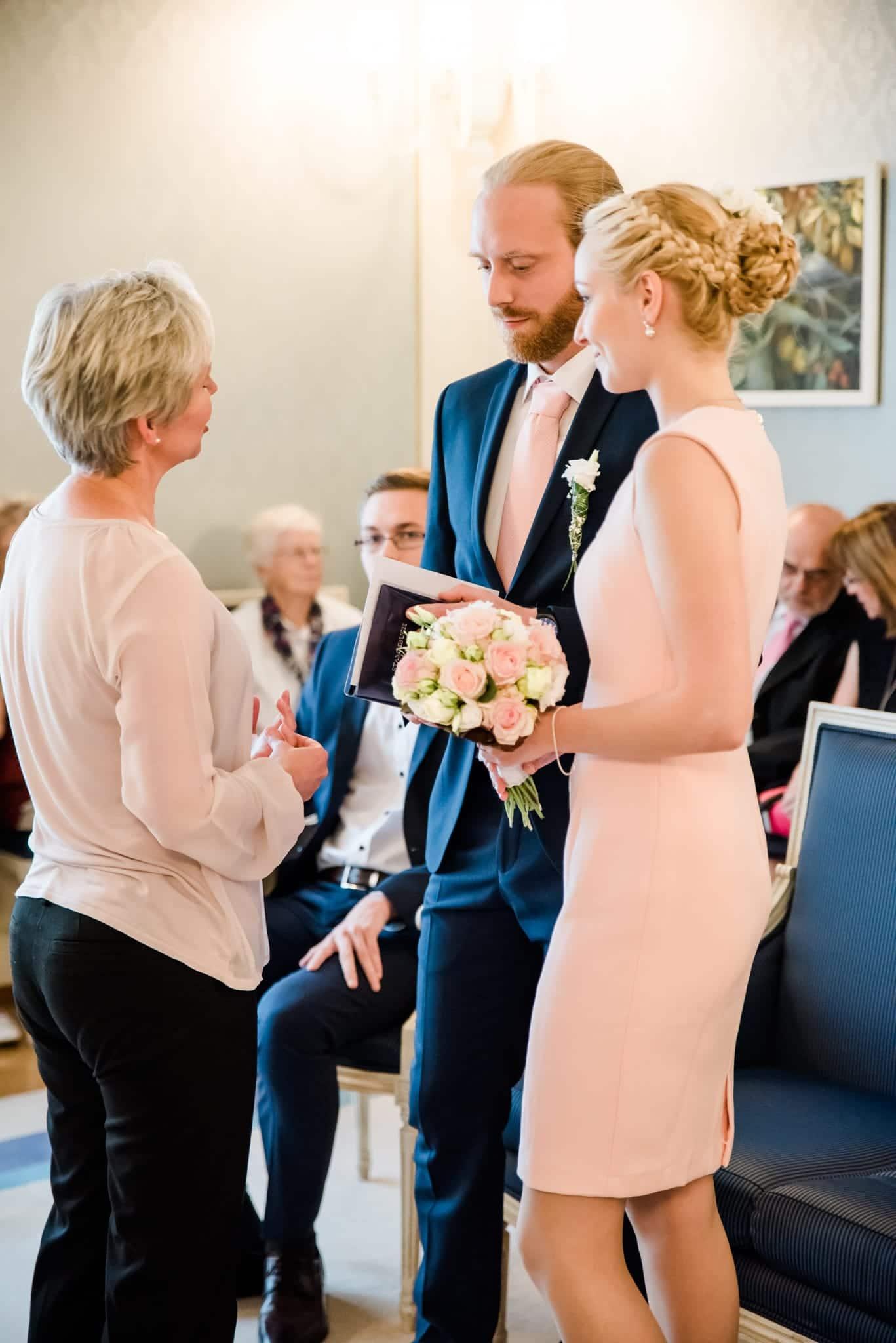 Mama Wedding Hochzeitsfotografie Nadin Und Nils 20