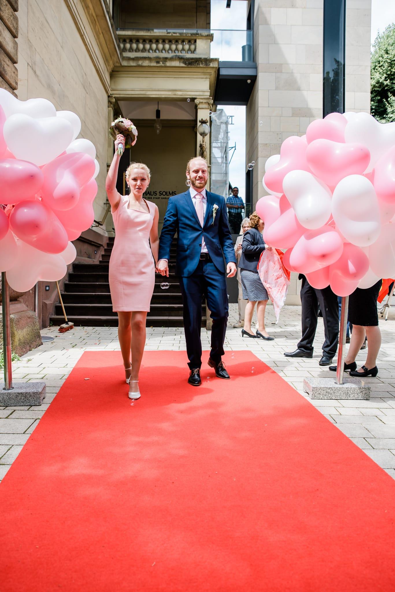 MaMa Wedding Hochzeitsfotografie Nadin und Nils 22