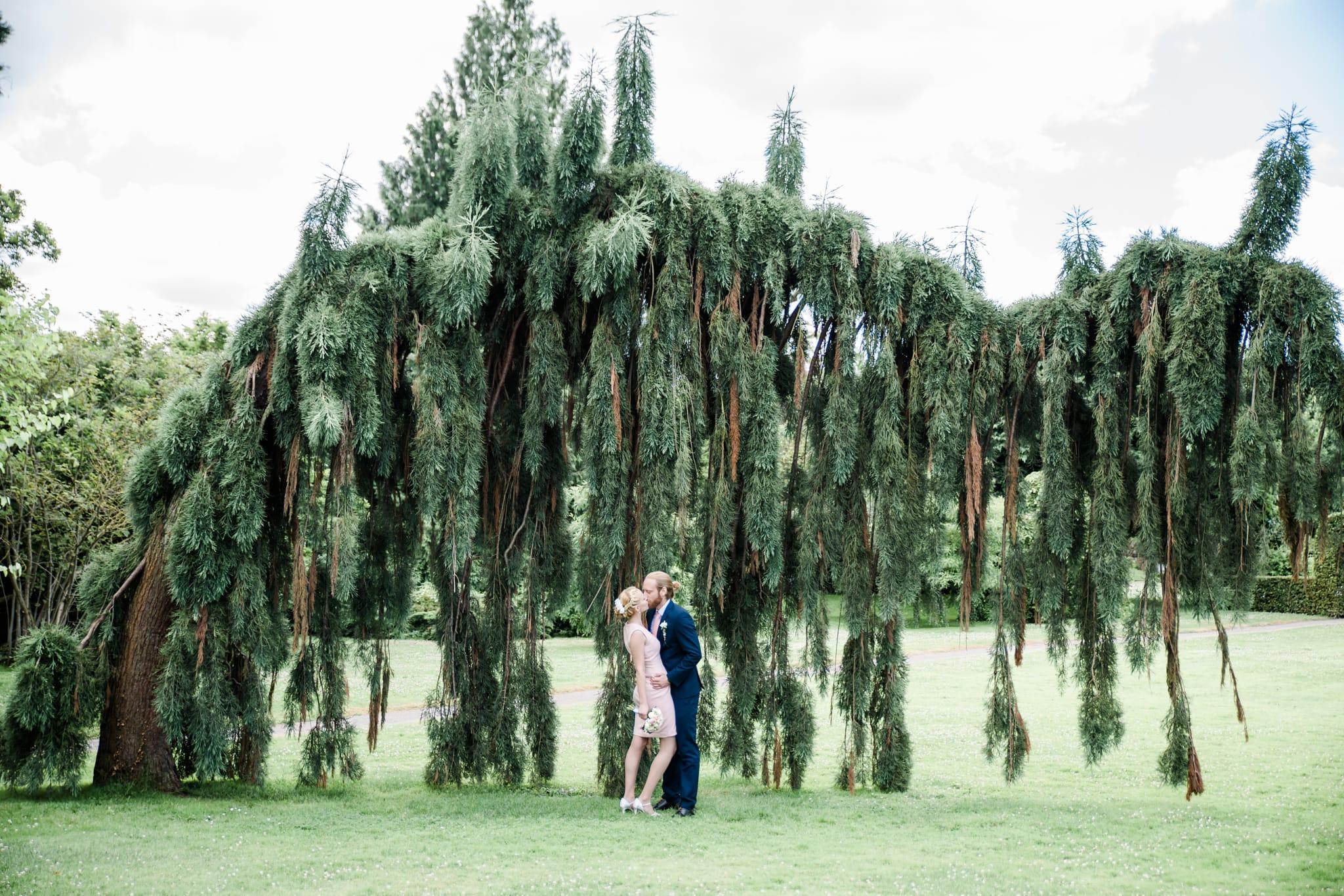 MaMa Wedding Hochzeitsfotografie Nadin und Nils 4