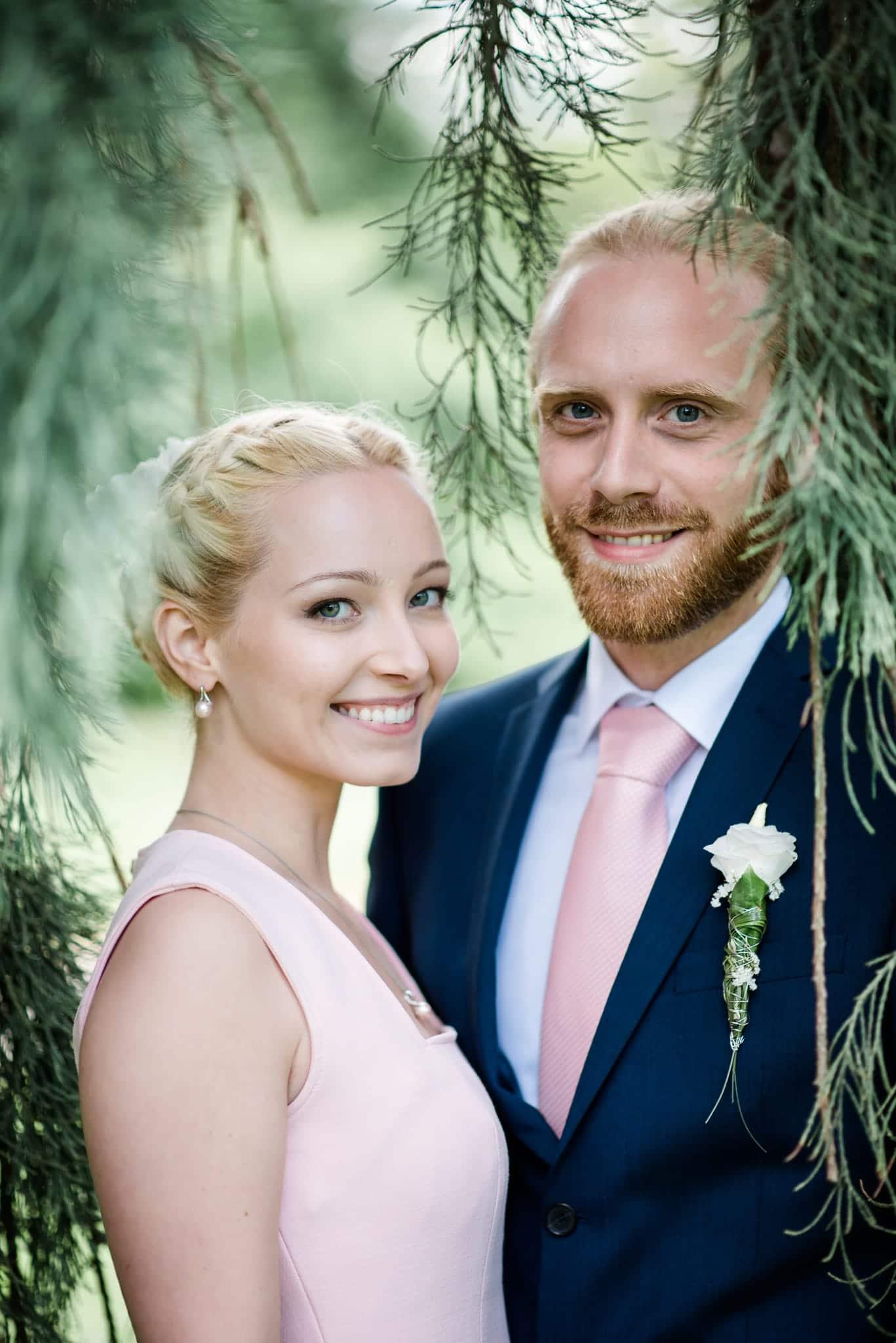 Mama Wedding Hochzeitsfotografie Nadin Und Nils 5