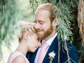 Mama Wedding Hochzeitsfotografie Nadin Und Nils 6