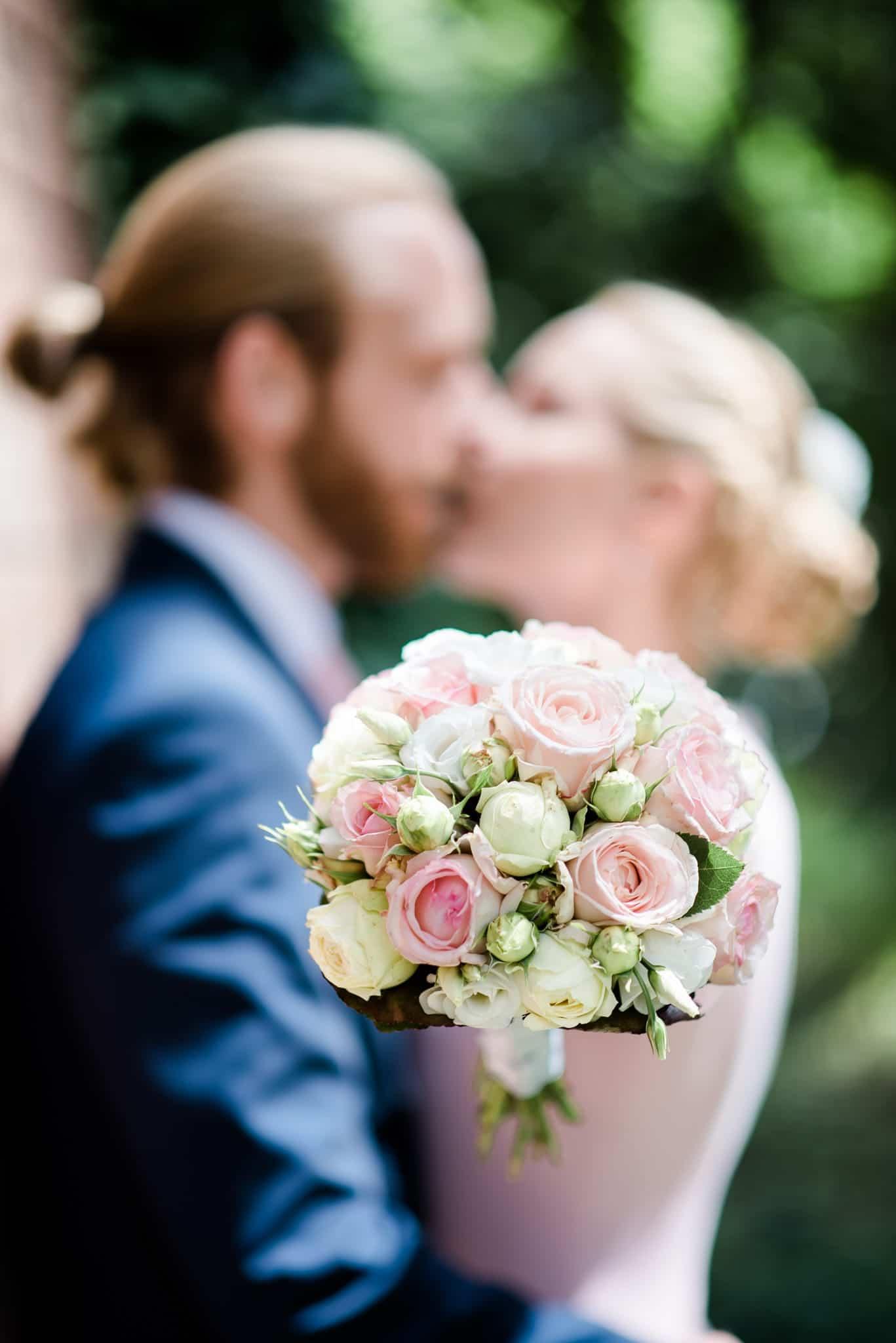 Mama Wedding Hochzeitsfotografie Nadin Und Nils 7