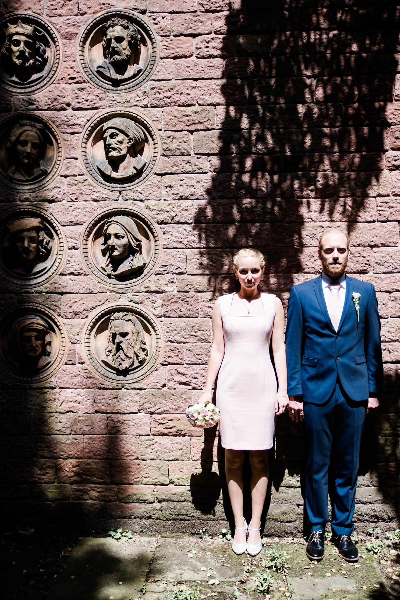 Mama Wedding Hochzeitsfotografie Nadin Und Nils 8