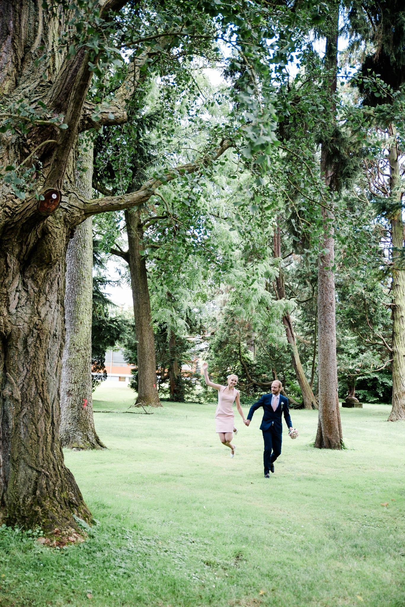 Mama Wedding Hochzeitsfotografie Nadin Und Nils 9