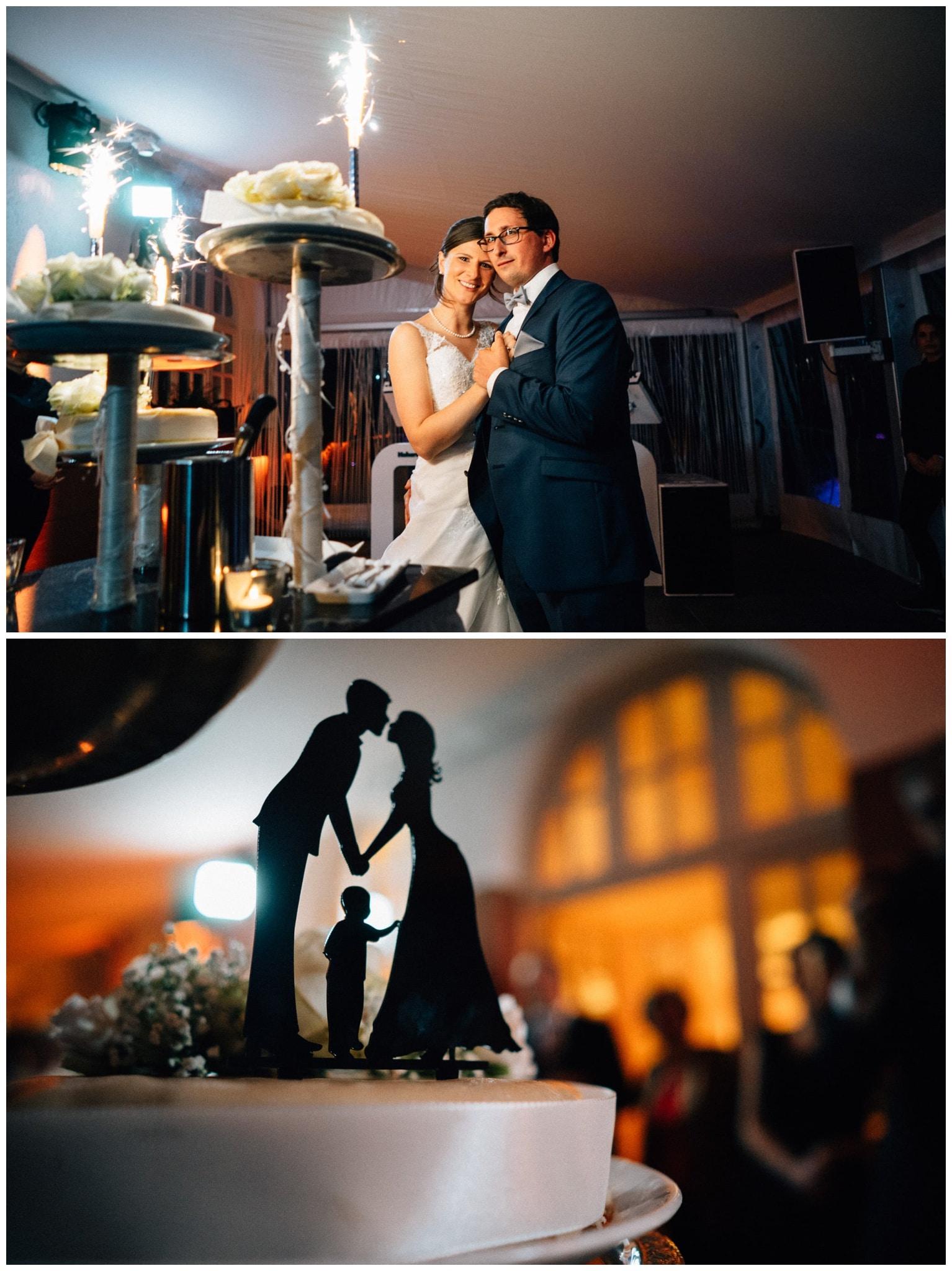 Katharina und Christian Darsberg @mama wedding17 1