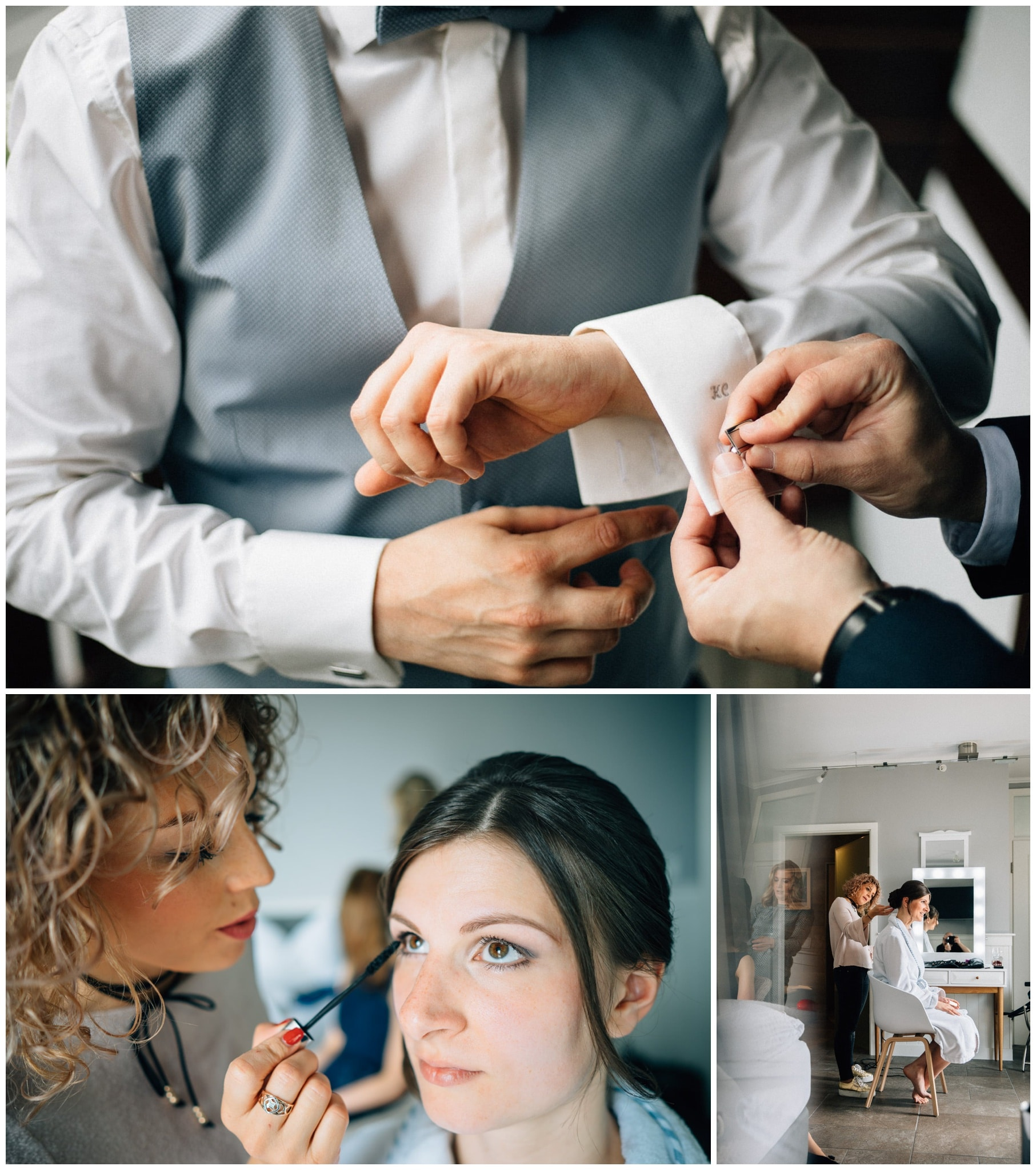Katharina und Christian Darsberg @mama wedding7