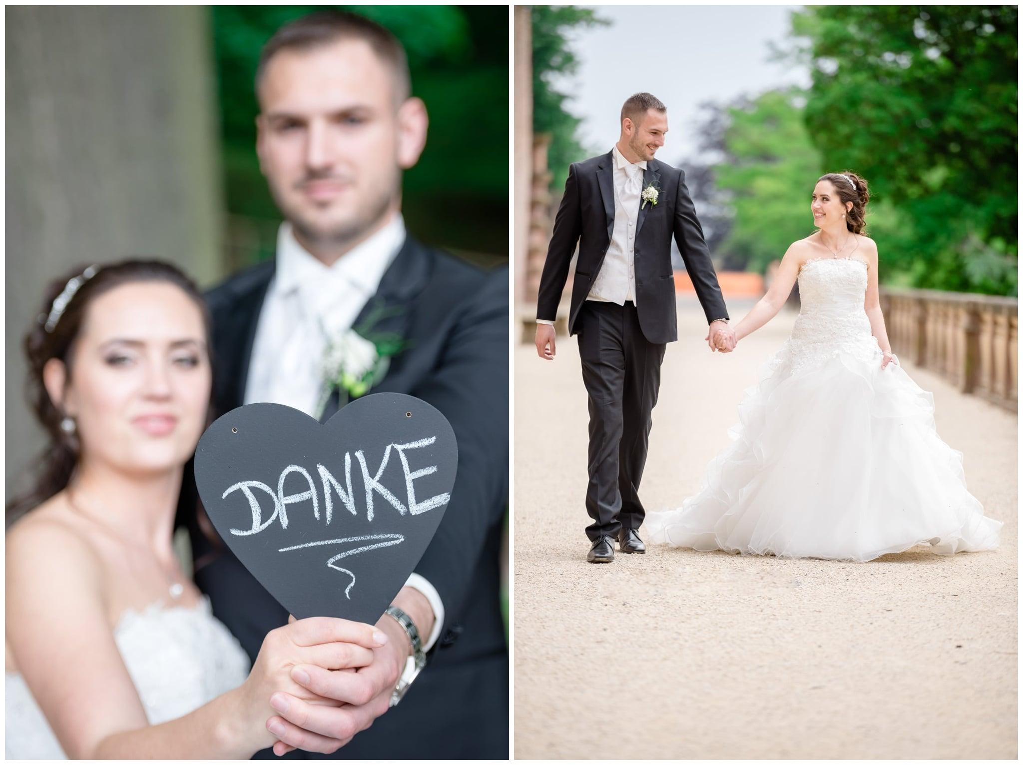Daniela und Mathias @mamawedding13