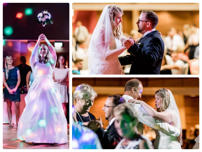 Martina und Simon @MaMa Wedding 10
