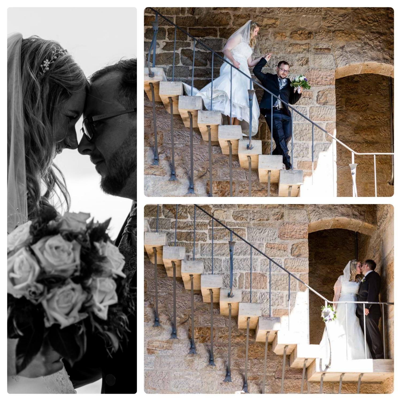 Martina und Simon @MaMa Wedding 6