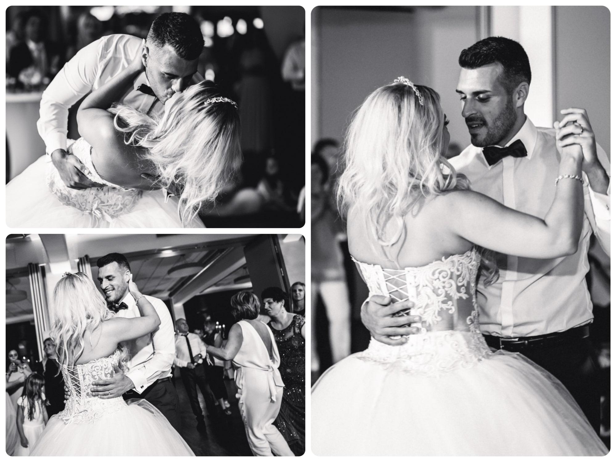 Samantha und Gianluca @MaMa Wedding 12