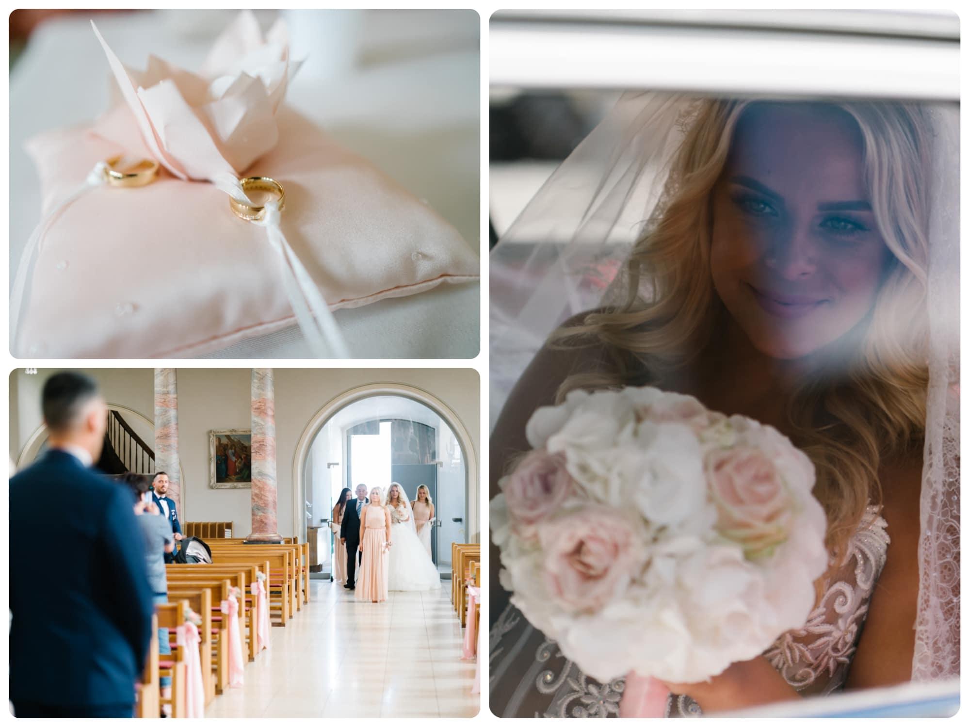 Samantha und Gianluca @MaMa Wedding 4